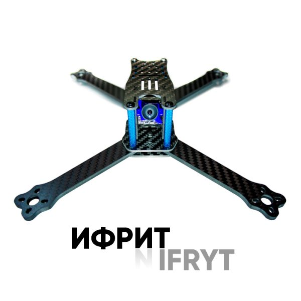 Ifryt-000