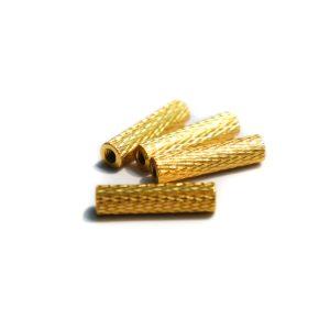 Стойки из алюминия 20 мм
