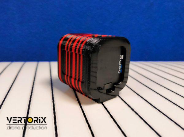 Бокс GoPro 006
