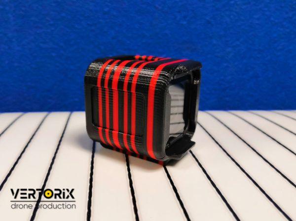 Бокс GoPro 004