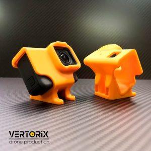 Защитный бокс для GoPro