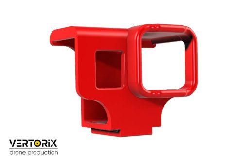 Купить защитный бокс для камеры GoPro для квадрокоптера