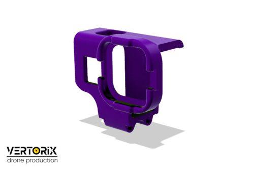 Крепление для GoPro 8 с ND-фильтром Rollcage